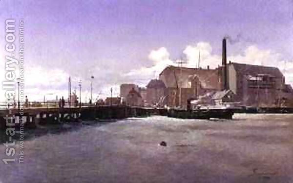 the-bridge-of-the-old-langebro-copenhagen-1898