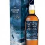 taliaker storm