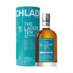 the laddie ten